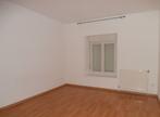 Sale Apartment 2 rooms 50m² LUXEUIL LES BAINS - Photo 6