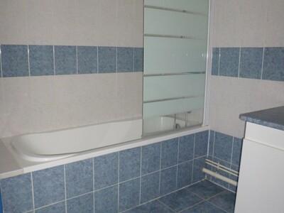 Location Appartement 4 pièces 89m² Pau (64000) - Photo 13