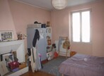 Location Appartement 5 pièces 107m² Bourg-de-Péage (26300) - Photo 7