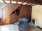 Vente Maison 17 pièces 400m² Montreuil (62170) - Photo 26