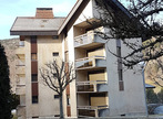 Vente Appartement 2 pièces 49m² Lélex (01410) - Photo 1