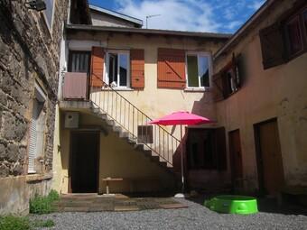 Vente Appartement 4 pièces 85m² Oullins (69600) - photo