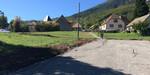 Vente Terrain 410m² Roissard (38650) - Photo 7