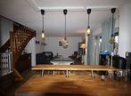 Vente Appartement 4 pièces 71m² Bonneville (74130) - Photo 4