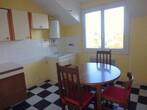 Location Appartement 2 pièces 42m² Bellerive-sur-Allier (03700) - Photo 5