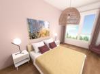 Sale Apartment 3 rooms 60m² Lyon 09 (69009) - Photo 3