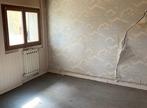 Vente Maison 3 pièces 89m² Espinasse-Vozelle (03110) - Photo 14