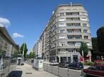 Location Appartement 3 pièces 53m² Grenoble (38000) - Photo 14