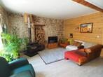 Vente Maison 3 pièces 90m² Saint-Jean-en-Royans (26190) - Photo 1
