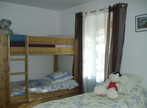Sale House 10 rooms 210m² Ucel (07200) - Photo 31