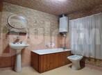 Vente Maison 8 pièces 140m² Vieille-Chapelle (62136) - Photo 3
