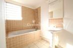 Vente Appartement 4 pièces 89m² Cayenne (97300) - Photo 5