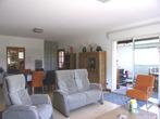 Vente Maison 7 pièces 200m² Lablachère (07230) - Photo 19