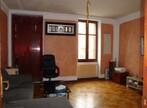 Vente Appartement 3 pièces 69m² Lorette (42420) - Photo 5