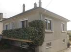 Vente Maison 89m² Argenton-sur-Creuse (36200) - Photo 1