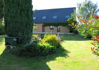 Vente Maison 9 pièces 150m² Beaurains (62217) - photo