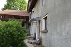 Vente Maison 7 pièces 200m² Saint-Hilaire-de-la-Côte (38260) - Photo 19