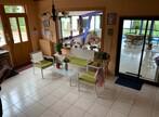 Vente Maison 10 pièces 260m² Molles (03300) - Photo 7