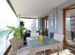 Vente Appartement 4 pièces 76m² Grenoble (38000) - Photo 12