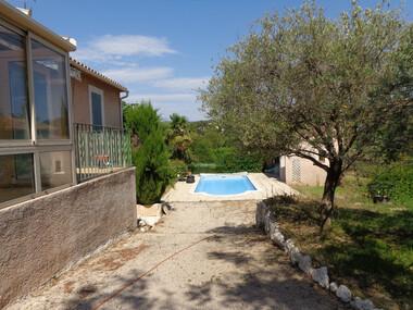 Sale House 5 rooms 97m² Lauris (84360) - photo