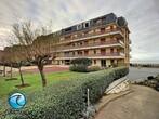 Vente Appartement 3 pièces 51m² Cabourg (14390) - Photo 15