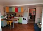 Vente Maison 6 pièces 135m² Les Sables-d'Olonne (85340) - Photo 4