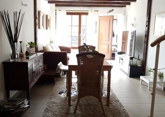 Vente Maison 4 pièces 73m² GEX - photo