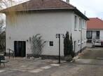 Vente Maison 4 pièces 130m² Cusset (03300) - Photo 2