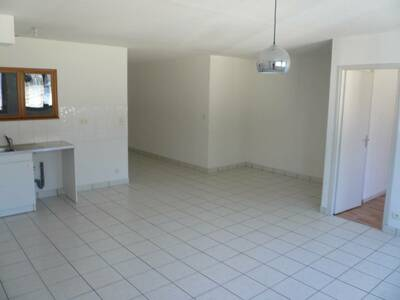 Location Appartement 71m² Billom (63160) - Photo 17