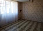Vente Maison 5 pièces 92m² 13 km Sud Egreville - Photo 14