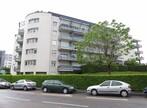 Location Appartement 2 pièces 68m² Grenoble (38100) - Photo 8