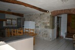 Vente Maison 6 pièces 158m² La Buisse (38500) - Photo 9