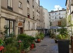 Sale Apartment 2 rooms 43m² Paris 19 (75019) - Photo 4