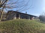 Location Maison 4 pièces 129m² Saint-Martin-le-Colonel (26190) - Photo 1