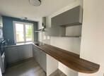 Vente Appartement 3 pièces 54m² Grenoble (38000) - Photo 6