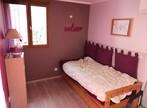 Vente Appartement 5 pièces 93m² Bernin (38190) - Photo 8