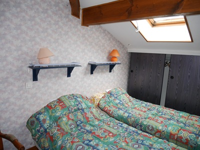 Vente Maison 4 pièces 62m² capbreton - Photo 6