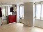 Vente Appartement 3 pièces 52m² Mulhouse (68200) - Photo 3