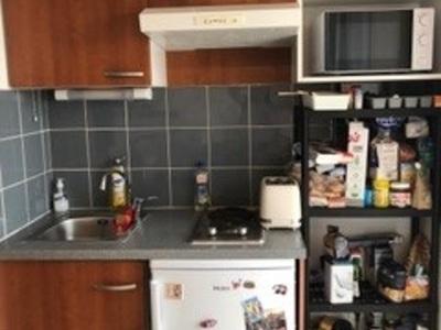 Location Appartement 1 pièce 24m² Pau (64000) - Photo 8