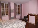 Vente Maison 8 pièces 208m² Arvert (17530) - Photo 6