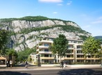 Sale Apartment 4 rooms 85m² Sassenage (38360) - Photo 2