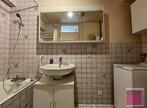 Vente Appartement 1 pièce 34m² Annemasse (74100) - Photo 11