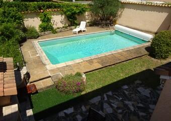 Vente Maison 5 pièces 123m² Montélimar (26200) - Photo 1