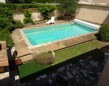 Vente Maison 5 pièces 123m² Montélimar (26200) - photo