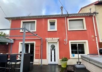 Location Maison 4 pièces 91m² Gujan-Mestras (33470) - Photo 1