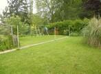 Vente Terrain 520m² Le Plessis-Belleville (60330) - Photo 1