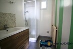 Location Appartement 3 pièces 61m² Chalon-sur-Saône (71100) - Photo 5
