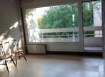 Sale Apartment 2 rooms 60m² Seynod (74600) - Photo 3
