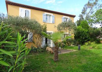 Vente Maison 4 pièces 120m² Montélimar (26200) - photo