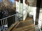 Vente Appartement 1 pièce 36m² Grenoble (38000) - Photo 1